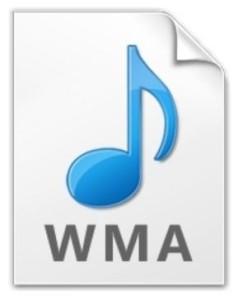 無料フリーソフトcreative mediasource音楽MP3WMA変換方法CDスマホ再生聴く