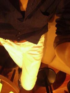メンズ脱オタクファッション指南モテる男服装