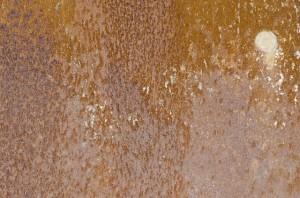 デニムジーパンジーンズ色落ち劣化洗濯頻度方法