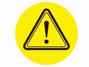 日焼け止め使用期限注意点SPFPA