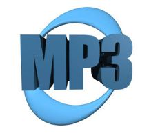 オンラインオーディオコンバーターWMAMP3変換無料方法
