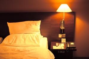 睡眠安眠快適眠るコツ不眠症対策