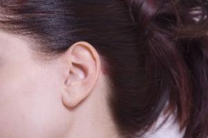 香水メンズレディースフレグランス種類つける場所オススメ
