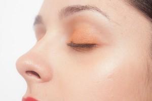 老け顔改善アンチエイジング方法やり方