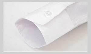 ガンコな襟汚れ綺麗にする方法スチーム洗剤