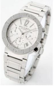 メンズ腕時計女性ウケオススメメーカーブランド