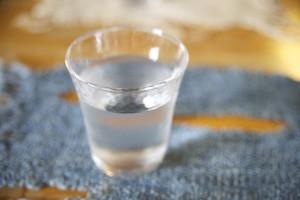 らくらくダイエット水だけで簡単に痩せる