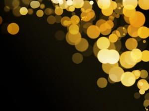 クリスマスデートプランオススメ2014