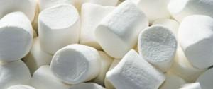 マシュマロ風邪効能効果のど痛み喉効く