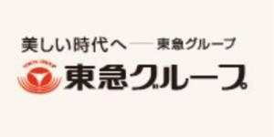 渋谷SHIBUYA109名前由来秘密