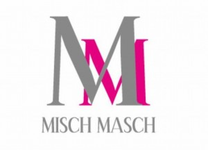 MISCH MASCHミッシュ マッシュ福袋20152014ネタバレ中身予約販売