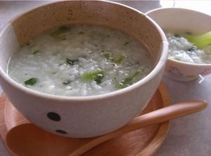 七草粥種類レシピ食べ方いつ食べる?