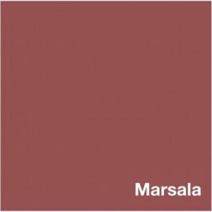 Marsalaマルサラ流行色2015ネイルヘアカラー髪色