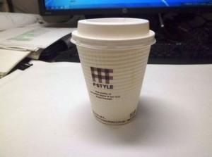 スリーエフグーツコーヒー買い方値段オススメおいしい