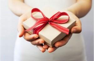 バレンタイン2015本命義理彼氏友人上司プレゼント喜ばれる