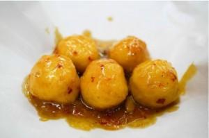 香港B級グルメ旅行にいったら食べたい料理オススメ