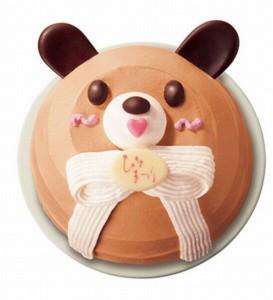 ひな祭りケーキ2015セブンイレブン予約オススメ