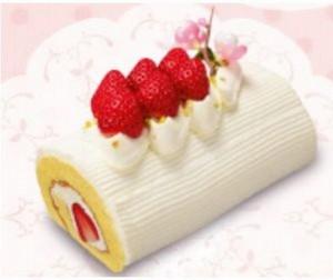 ファミマひな祭り2015ケーキスイーツ和菓子洋菓子オススメスイーツ