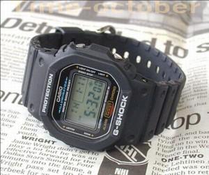 腕時計三大人気メンズオススメ