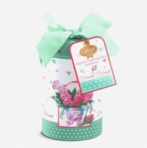 カファレルホワイトデー2015女子ウケオススメギフトプレゼント限定商品