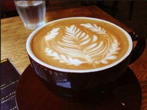 カフェラテカフェオレカプチーノ違い甘さ雑学コーヒー