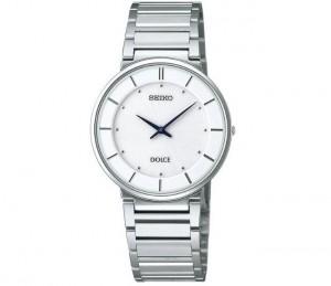 SACM171SACM167違い新入社員オススメ腕時計メンズ