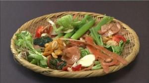 ベジブロス作り方向かない野菜レシピ使い方方法