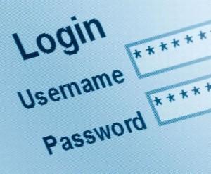 ウェブカメラセキュリティパスワード設定方法