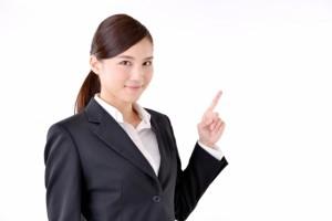 入学式スーツ女性