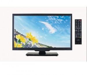 テレビ液晶4Kオススメ選び方