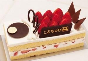シャトレーゼこどもの日ケーキ2015アレルギー価格予約