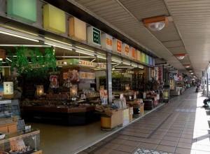 箱根大涌谷黒玉子黒ちゃんたまご買えるどこでいくらバラ売りは?