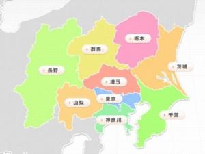 関東甲信梅雨入り梅雨明け20152014いつからいつまで予想
