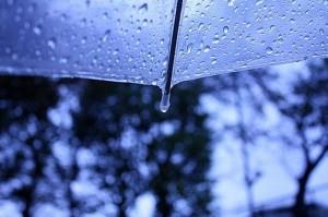 梅雨入り梅雨明け2015定義方法決め方