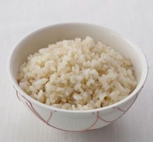 金芽ロウカット玄米味カロリー炊き方どこ通販