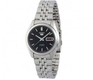 SEIKO5セイコーファイブオススメ355361歴史由来意味機種時計腕
