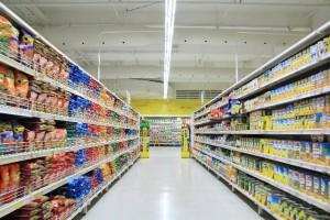 冷蔵庫入れてはいけない野菜果物その他の食品