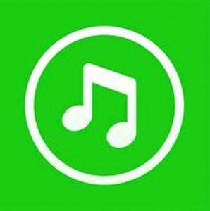 LINEMUSICラインミュージック使い方ダウンロードいつまでいくら値段価格曲数音質ダウンロード