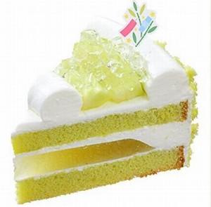 コージーコーナー七夕スイーツケーキ限定カロリー種類いつまで期間
