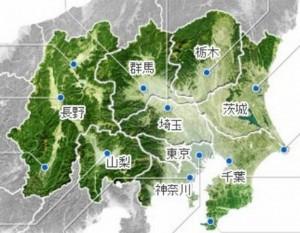 2015年関東y甲信地方梅雨明けエルニーニョ現象いつ頃