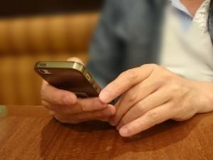 迷惑メール扱い回避方法避けるフォルダ