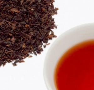 紅茶うがい正しい方法やり方インフルエンザ対策