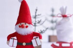 クリスマスイブイヴ意味由来雑学