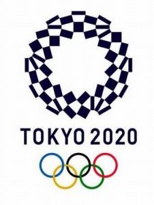 エンブレム2020年東京五輪オリンピックパラリンピック市松模様意味由来