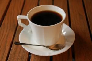 喫茶店の日カフェ違い意味由来
