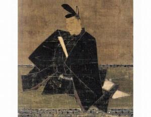 百人一首の日藤原定家短歌解説小松菜の日5月27日