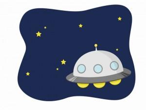 UFOの日ドレミの日意味由来6月24日