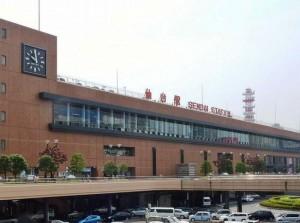 仙台七夕祭りまつり2016開催期間終電時間最寄駅