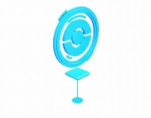 ポケストップレベル別開放アイテム一覧アイテムがいっぱい対処法どうすればいいマスターボールハイパーボール
