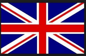 左利きの日世界日本イギリス違い意味由来8月13日2月10日